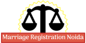 logo Marriage Registration Noida