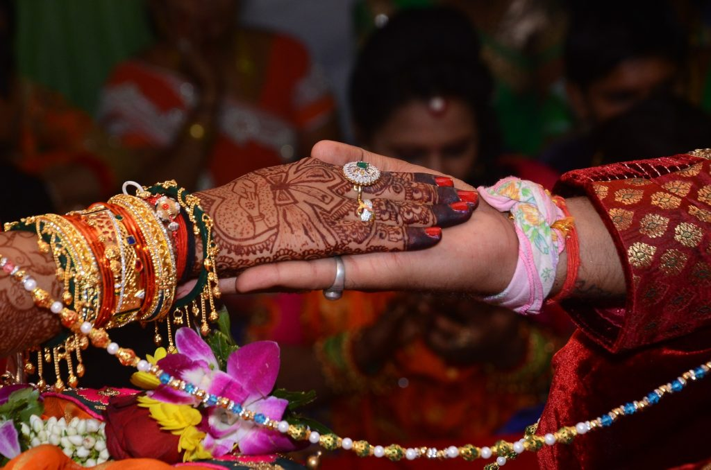 Marriage Registration in Noida